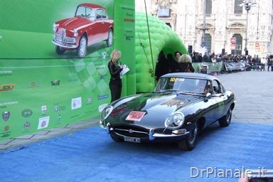 Coppa Milano-Sanremo 2011 102