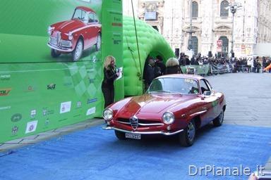 Coppa Milano-Sanremo 2011 103