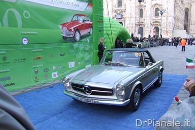 Coppa Milano-Sanremo 2011 105