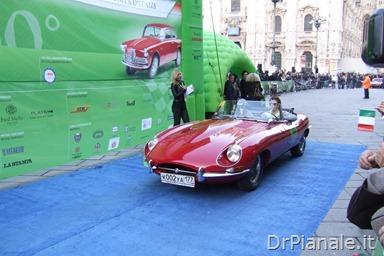 Coppa Milano-Sanremo 2011 106
