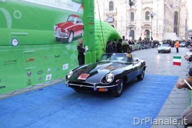 Coppa Milano-Sanremo 2011 108