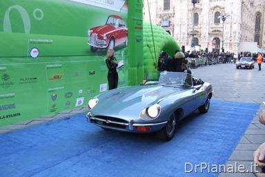 Coppa Milano-Sanremo 2011 110