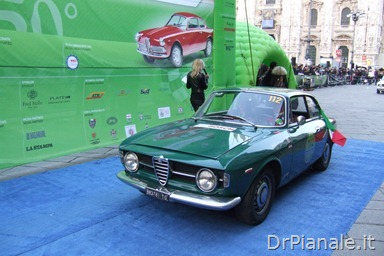 Coppa Milano-Sanremo 2011 112
