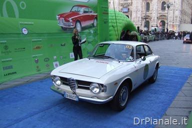 Coppa Milano-Sanremo 2011 113