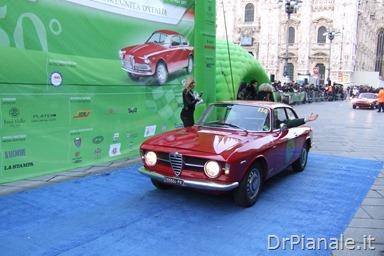 Coppa Milano-Sanremo 2011 114