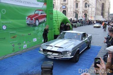 Coppa Milano-Sanremo 2011 117