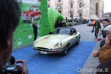 Coppa Milano-Sanremo 2011 118