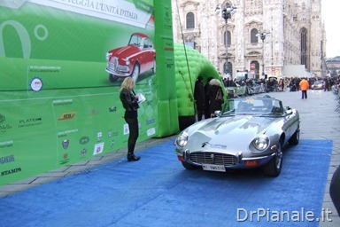 Coppa Milano-Sanremo 2011 120