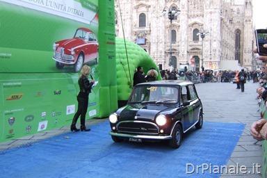 Coppa Milano-Sanremo 2011 121