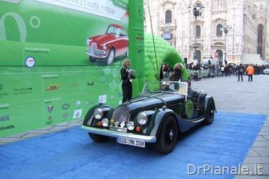 Coppa Milano-Sanremo 2011 123