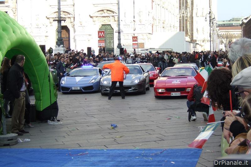 Ferrari Gran Tour Milano Sanremo 000