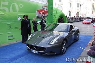 Ferrari Gran Tour Milano Sanremo 226