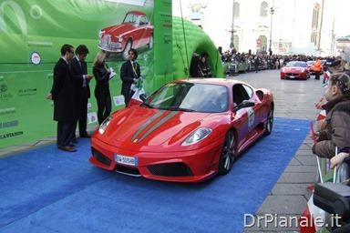 Ferrari Gran Tour Milano Sanremo 227