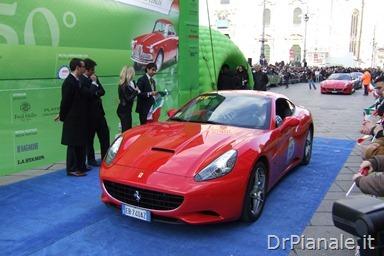Ferrari Gran Tour Milano Sanremo 229