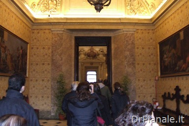 Milano - Palazzo Marino 02