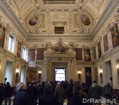 Milano - Palazzo Marino 03