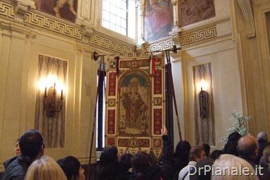 Milano - Palazzo Marino 05