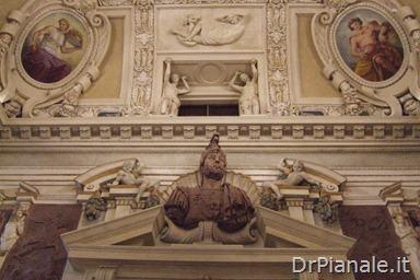 Milano - Palazzo Marino 06