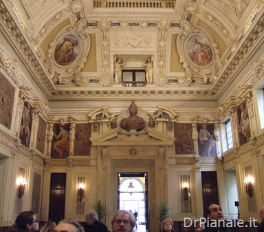 Milano - Palazzo Marino 07