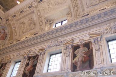 Milano - Palazzo Marino 10
