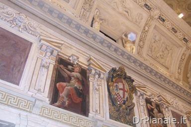 Milano - Palazzo Marino 11