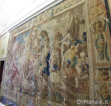 Milano - Palazzo Marino 14