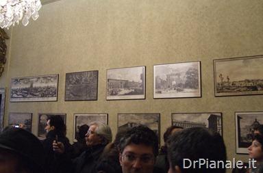 Milano - Palazzo Marino 18
