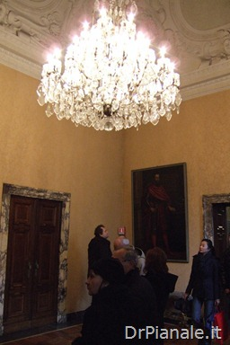 Milano - Palazzo Marino 20
