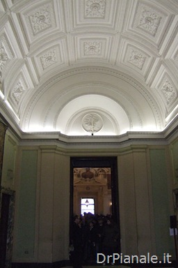 Milano - Palazzo Marino 24