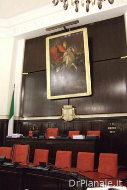 Milano - Palazzo Marino 28