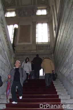 Milano - Palazzo Marino 34