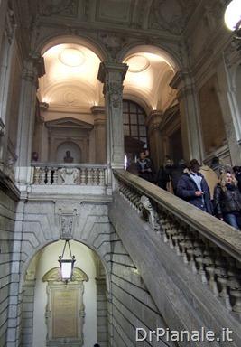 Milano - Palazzo Marino 35