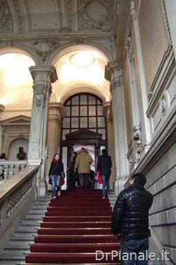 Milano - Palazzo Marino 36