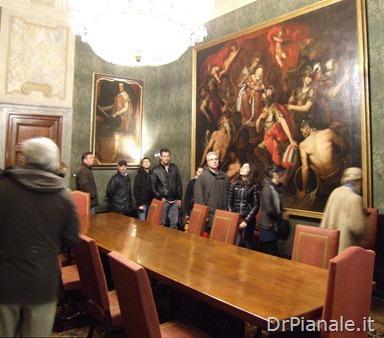 Milano - Palazzo Marino 41