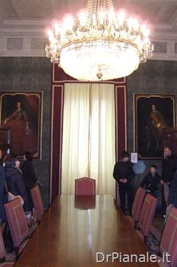 Milano - Palazzo Marino 42