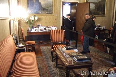 Milano - Palazzo Marino 44