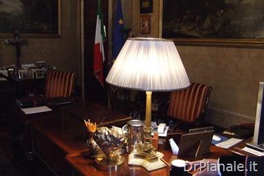 Milano - Palazzo Marino 46