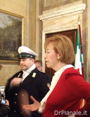 Milano - Palazzo Marino 47