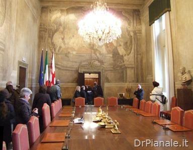 Milano - Palazzo Marino 51