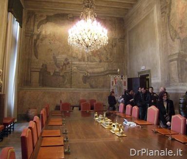 Milano - Palazzo Marino 52