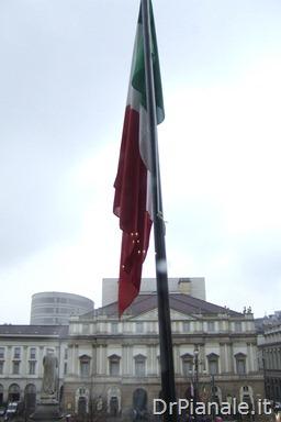 Milano - Palazzo Marino 54