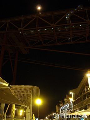 2006_0313Image0122