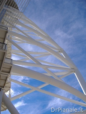2006_0313Image0247
