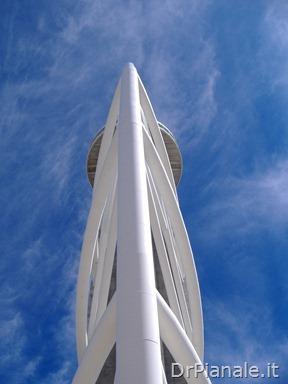 2006_0313Image0248