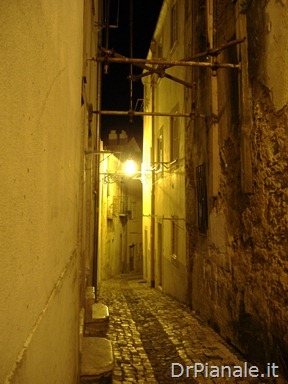 2006_0313Image0289