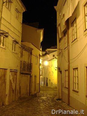 2006_0313Image0292
