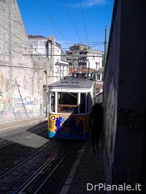 2006_0313Image0334