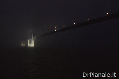 2010_0610_Kiel_0061