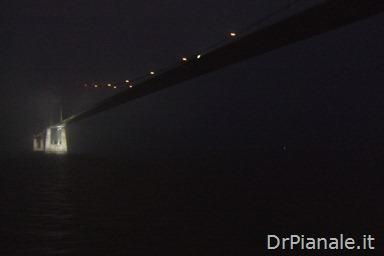 2010_0610_Kiel_0062