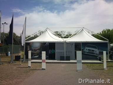 BMW_Driving_Academy_Monza_0001
